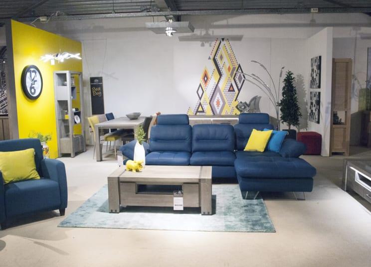 Home Center - Wolvega