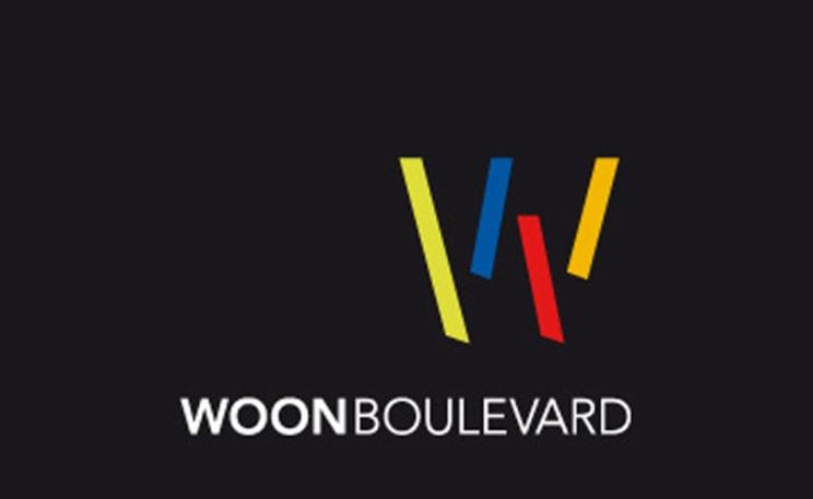 Woonboulevard/De Olifant