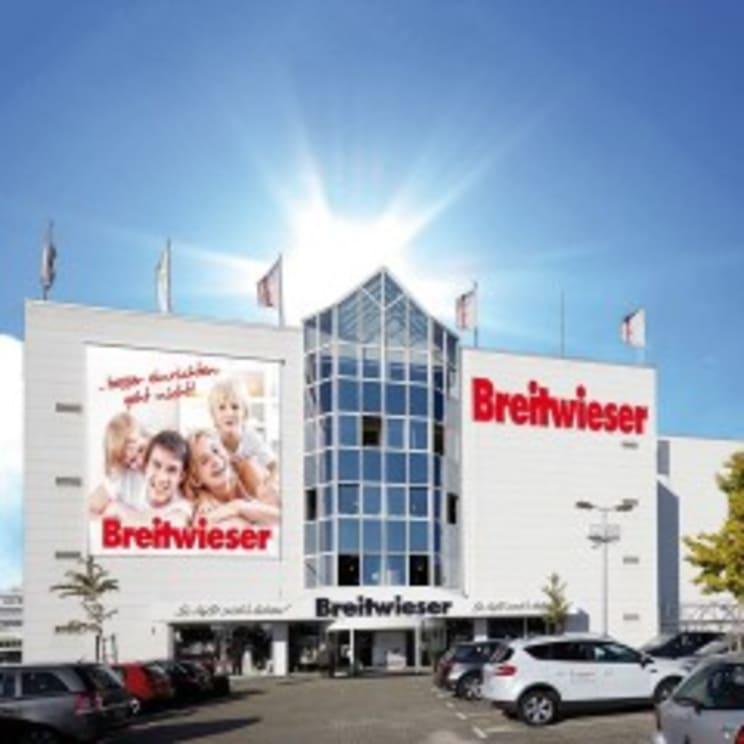 Wohnland Breitwieser Heidelberg