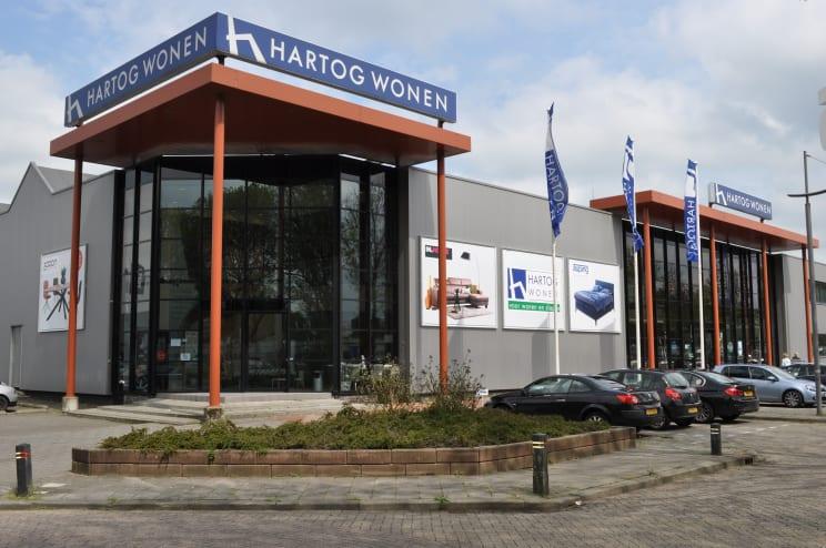 XN - Hartog Wonen Sliedrecht