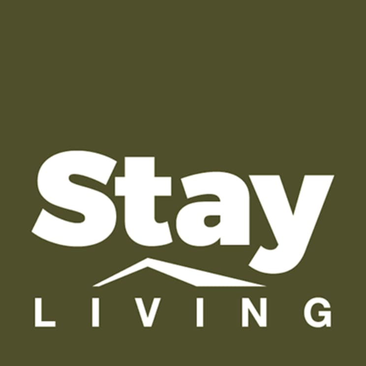 Stay Living
