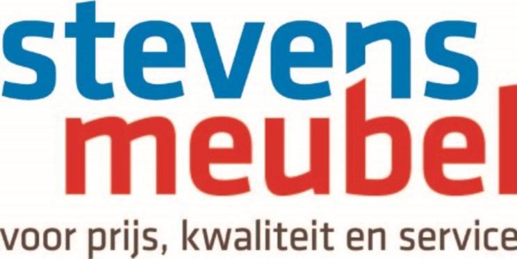 XN - Stevens Meubel