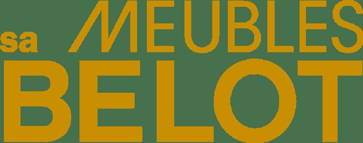 XN - Meubles Belot