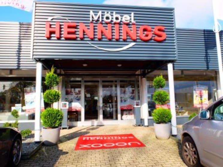 Möbel Hennings