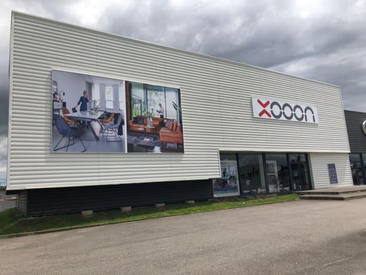 XOOON Toulouse