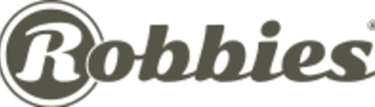 HM - Robbies Meubelen