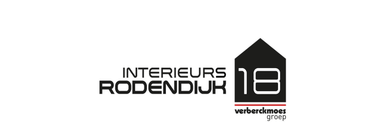 XN - Interieurs Rodendijk 18