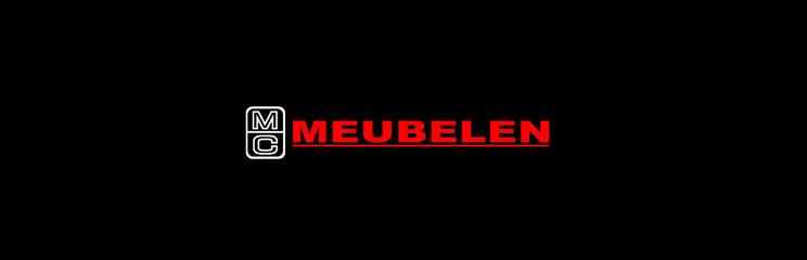 MC Meubelen