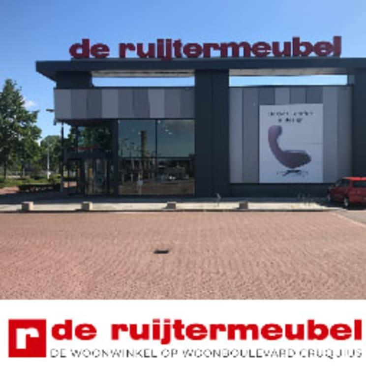 HH - De Ruijter meubel