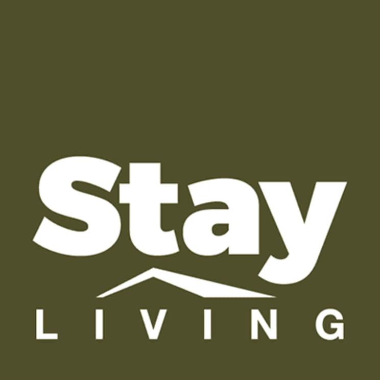 HM - Stay Living