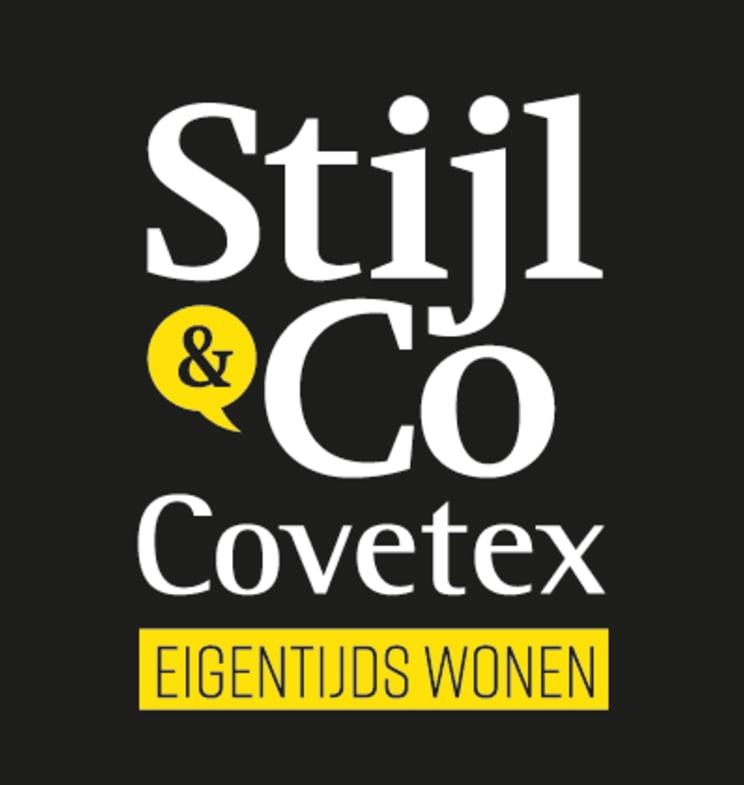 XN - Stijl & Co