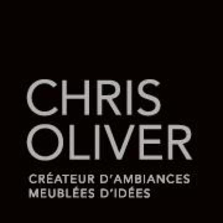 HH - Chris Oliver - Wierde