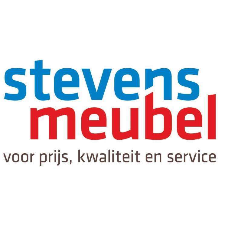 HH - Stevens Meubel
