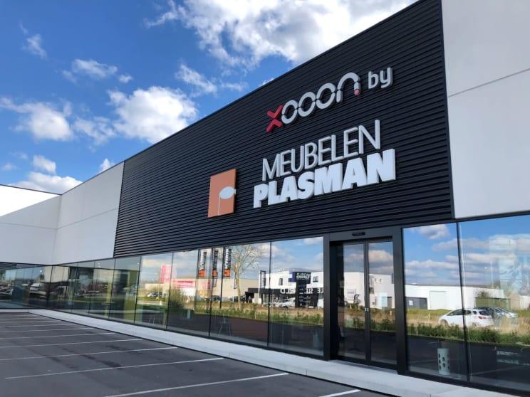 XN - Meubelen Plasman