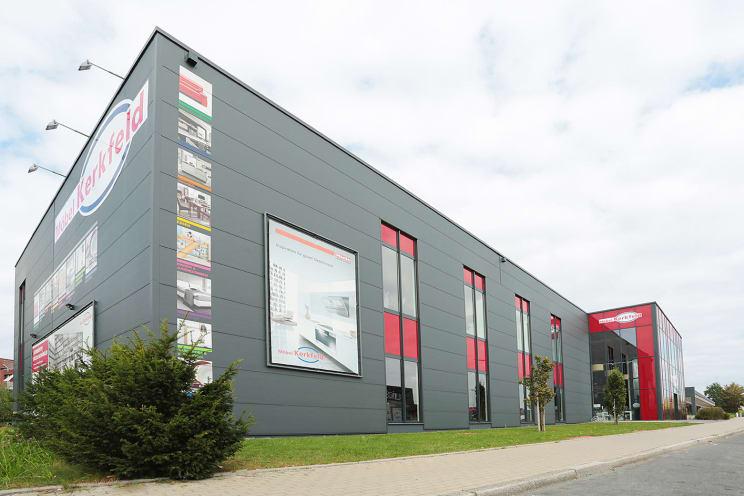 HH - Möbel Kerkfeld