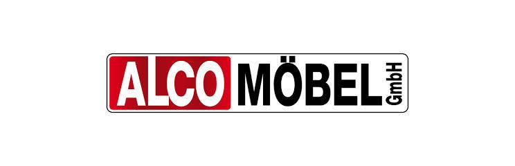 HH - ALCO Möbel