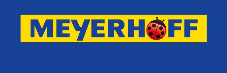 HH - Möbelhaus Käthe Meyerhoff GmbH