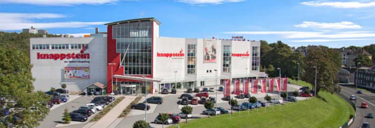 HH - Möbel Knappstein
