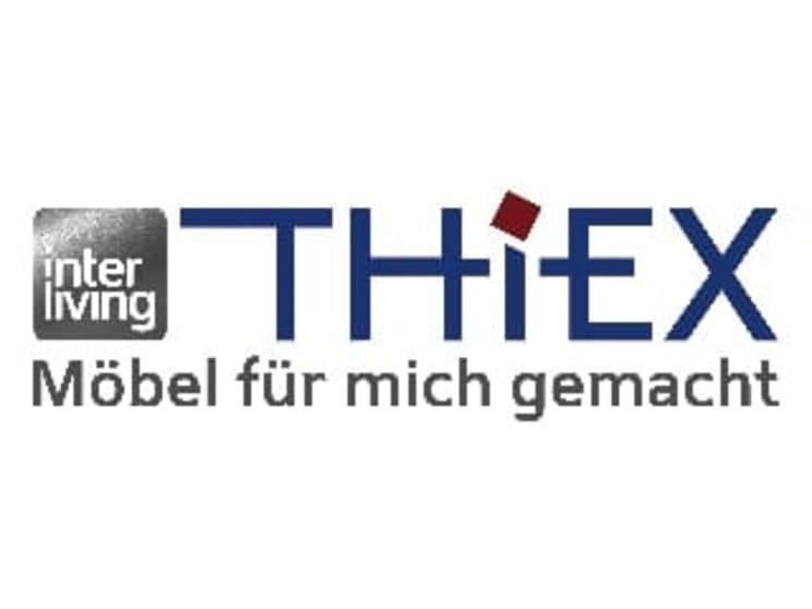 HH - Möbelhaus Thiex
