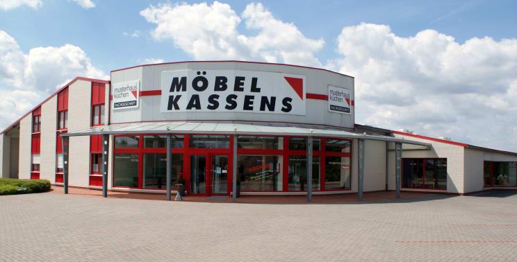 XN - Möbel Kassens Esterwegen