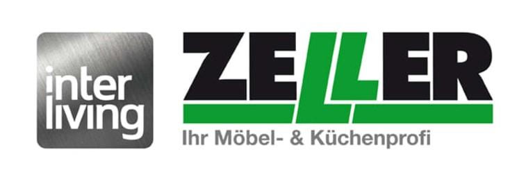 HH - Wohnkauf Zeller