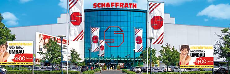 XN - Schaffrath Krefeld
