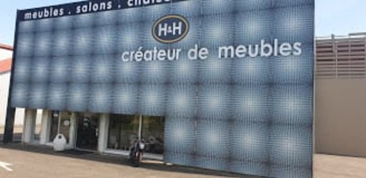 HH - H&H Pau