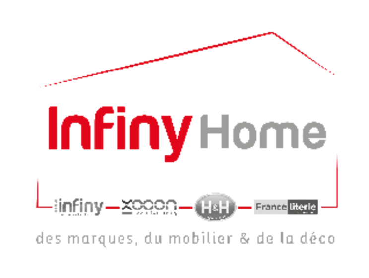 HH - H&H Cherbourg - Infiny Home