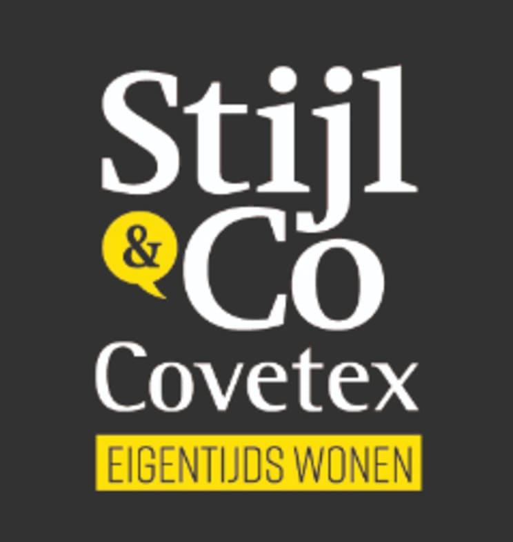 HH - Stijl & Co