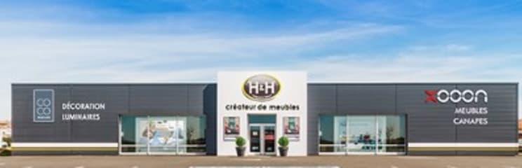 H&H Niort
