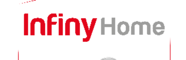 H&H Cherbourg - Infiny Home