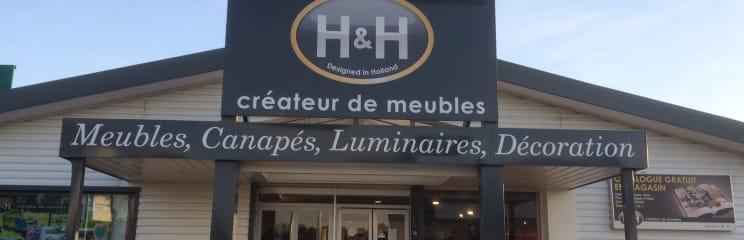 H&H Biarritz