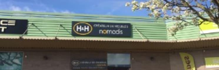 H&H Angoulême