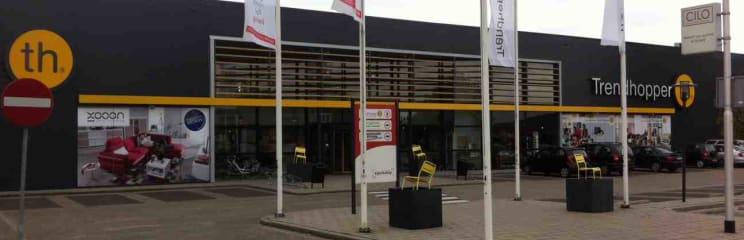 Eijerkamp Zutphen