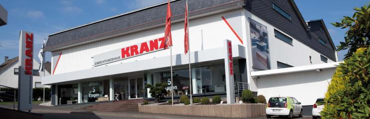 Möbel Kranz - Nauroth
