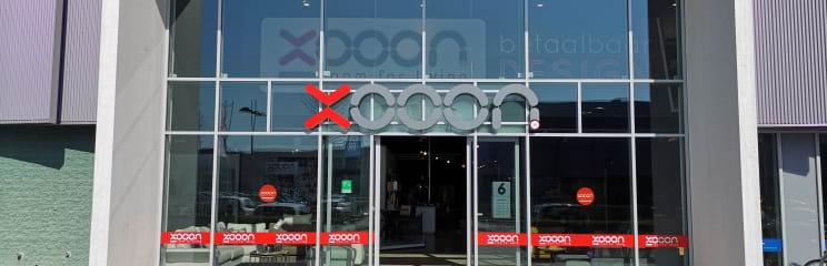 XOOON Gouda