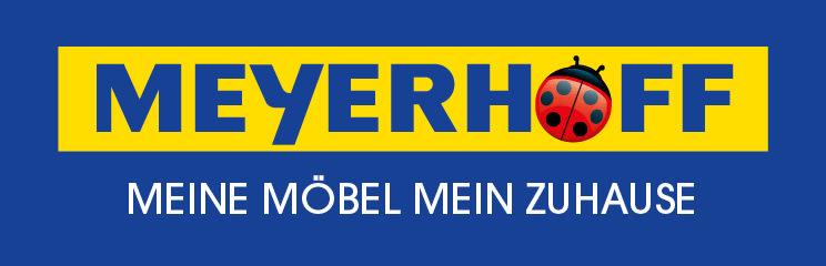Möbel Meyerhoff Osterholz