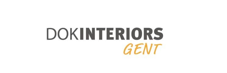Dok Interiors Gent
