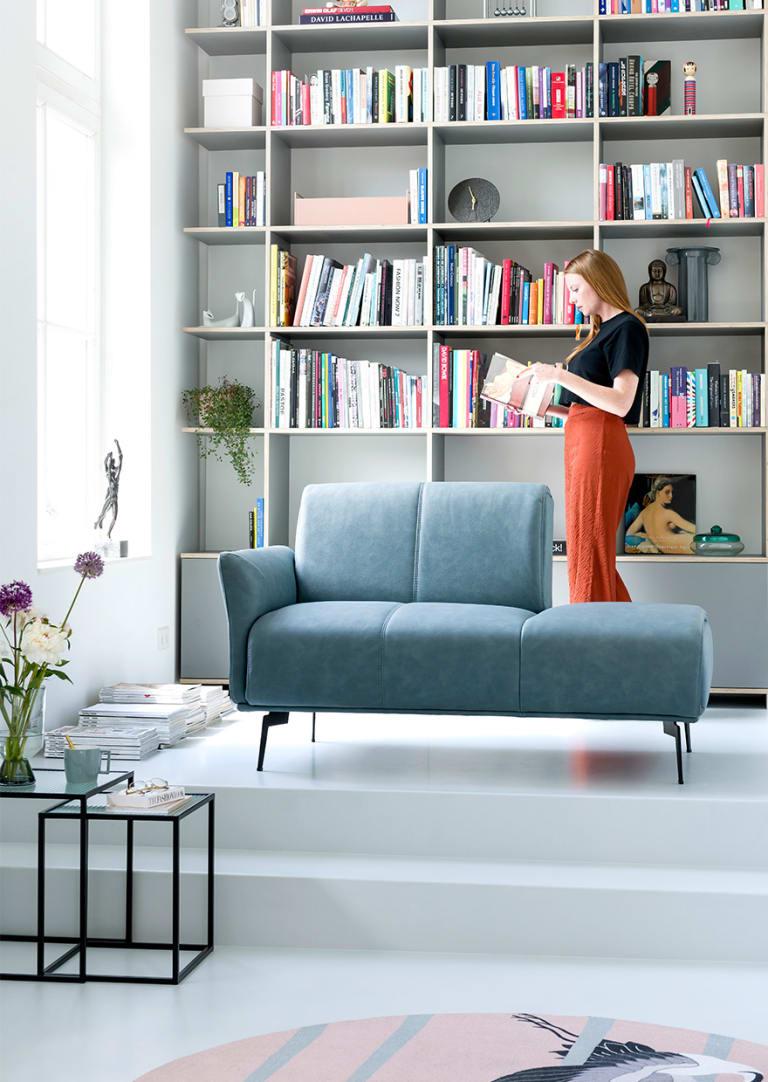 Comment meubler un petit espace ? Nos conseils