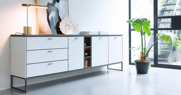 Pourquoi adopter une déco au style minimaliste?