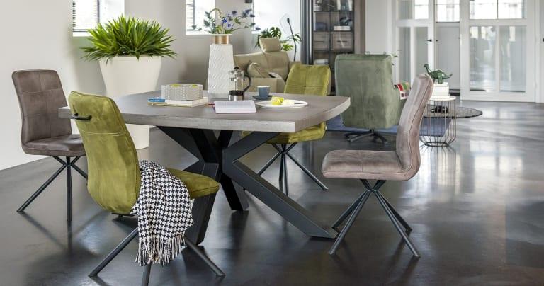 Familles : quels matériaux choisir pour des meubles solides ?