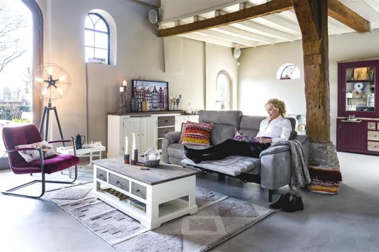 d coration cosy quels objets pour un int rieur douillet. Black Bedroom Furniture Sets. Home Design Ideas