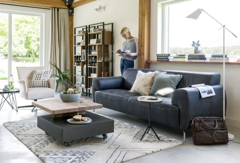 Que faire pour ranger sa maison ? Les conseils H&H