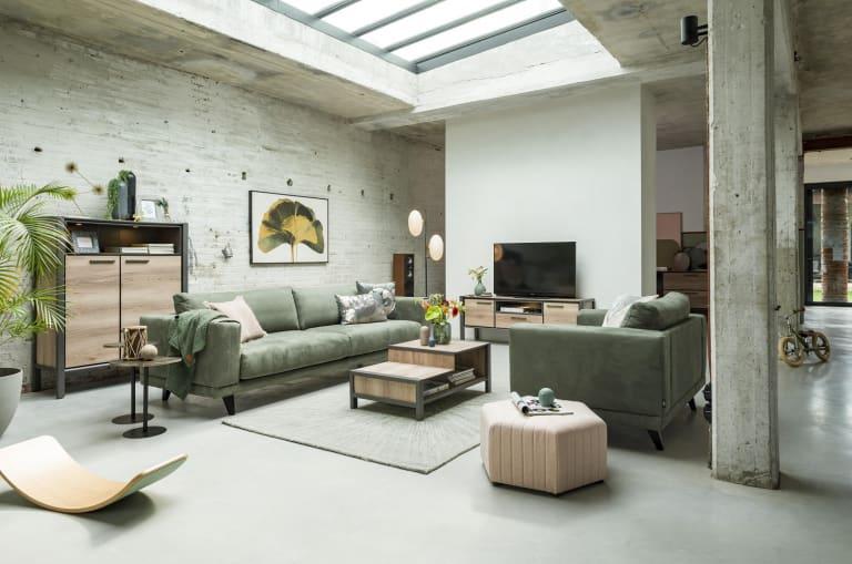 Optimiser une grande hauteur sous plafond : comment s'y prendre ?