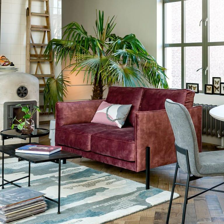 Comment aménager un petit studio ou appartement ?