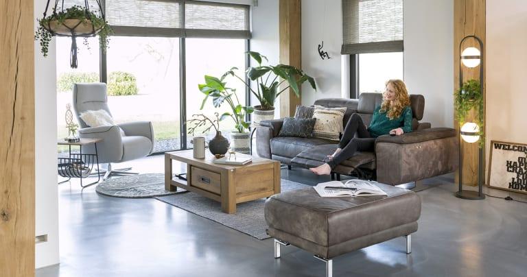 Décoration cosy : quels objets pour un salon plus chaleureux ?